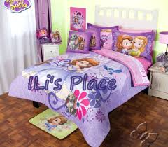 princess full bed set twin and full girls princess the first comforter set  twin and full . princess full bed ...
