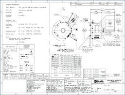 trane wiring diagram bestharleylinks info Trane Wiring Diagrams Model trane xl1200 heat pump wiring diagram mains doorbell collection