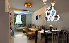 Living Room  Interior Inspirations Ceiling Lights Classic Living Room Ceiling Interior Design Photos
