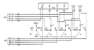 phone box wiring diagram images wiring diagram a guide box schematic diagram figure 4 8 4 wire switch