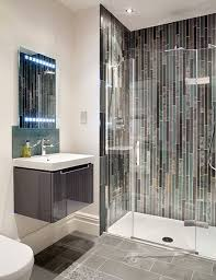 modern tile showers. Simple Showers Intended Modern Tile Showers E