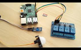 diy home automation raspberry pi tutorial getting started r pihome you