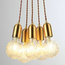 retro kitchen lighting. Fascinating Pendant Astounding Retro Kitchen Light Fixtures Of Style And Lighting Inspiration