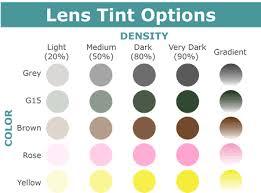 Eyeglass Lens Tint Options In 2019 Eyeglass Lenses Lens