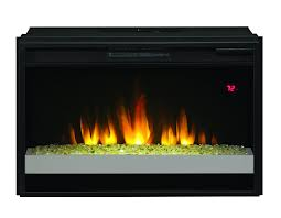 image of twin star fireplace insert 4 classic bookcases twinstar electric fireplace model 18ef010gaa