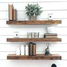 white floating shelves bathroom bed bath and beyond full size of builders shelf
