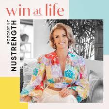 The WinAtLife Podcast