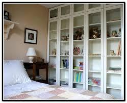 ikea billy bookcase white billy bookcase white with glass doors