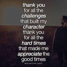Grateful Quotes