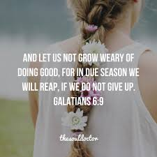 Quotes For Christian Girls Best of Christian Girl Quotes