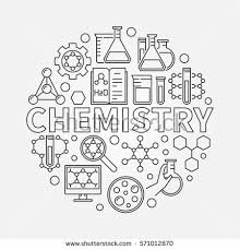 Small Picture Chemistry Stock Images Royalty Free Images Vectors Shutterstock