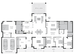 charming farmhouse plans australia 6 cool house plans australia decor f2a1
