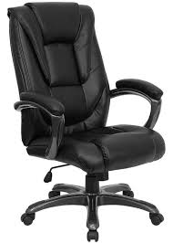 cool office chairs for sale. Chair Office Chairs On Sale Writing Desk Buy Intended For Ideas Cool