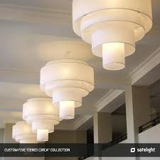cloud lighting fixtures. Cloud Lighting Fixtures Sate Industrial For Kitchen