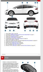tesla model x 2015 2017 service manual wiring diagram all ebay tesla wiring diagram at Tesla Wiring Diagram