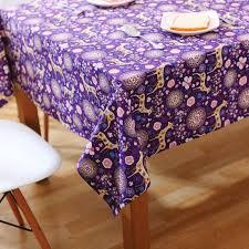 holiday tablecloths garn lenox tablecloth oval rectangle 70 x 144 holiday tablecloths oblong 70 x