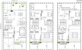 bathroom layout design tool free brilliant kitchen floor