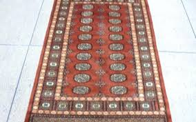 4 x 6 rug pad best of rugs clearance bathroom 4x6 furniture s ashley