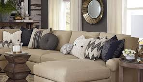 decorating tan images sofa house room decor leather styles couch ideas small wall couture sets simple