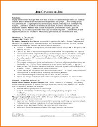 10 Tech Support Resume Sample Mbta Online