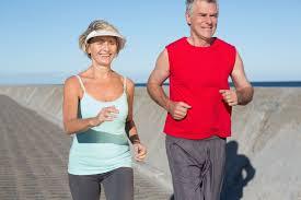 Image result for senior fitness