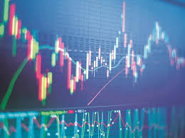 26 Nse 500 Stocks That Are Showing Strength As Per Their Rsi