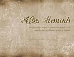 Altru My Chart Altru Moments Book By Altru Health System Issuu