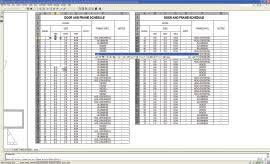 Autocad Xp Scale Chart New Autocad 2008 Works Like Magic Digital Engineering