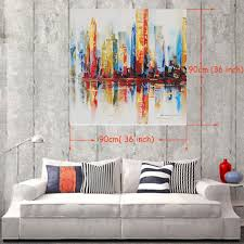 Paintings For The Living Room Wall Art Decoration Iarts Professional Wall Art Supplier