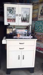 Hospital Medicine Cabinet Vintage Hamilton Medical Cabinet Vintage Medical And Etsy