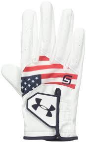 Best Junior Golf Gloves Reviewed Plus Golf Glove Sizing Chart