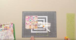 How to Square Up a Quilt Block | FaveQuilts.com &  Adamdwight.com