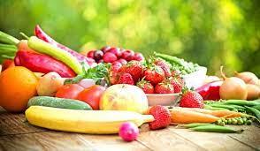 podemos comer y qué no durante el embarazo