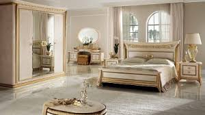 Classic Contemporary Luxury Italian Furniture Collections Mondital