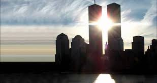 Eight Of The Best Films And Documentaries On 9/11   Her.ie