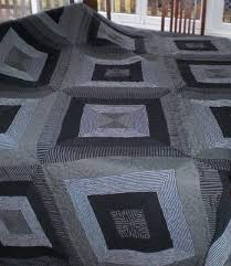 17 Best images about Quilting on Pinterest | Fat quarters, Quilt ... & Manly quilt Adamdwight.com