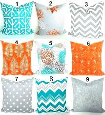 outdoor pillows on patio cushions on high back patio chair outdoor pillows and cushions sunbrella outdoor throw cushions