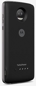 motorola z2 force case. one of the glaring issues with moto z2 force is battery capacity \u2014 coming in under 3,000mah means a heavy user not going to make it through motorola case