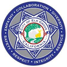 Chief Of Police Elk Grove Ca Ralph Andersen Associates
