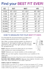 Pluss Size Chart India 54 Special Front View Breast Size Chart How To Draw