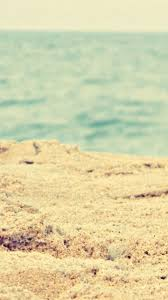 background tumblr hipster beach. Beautiful Beach Desktop Background EXIF Data For Tumblr Hipster Beach