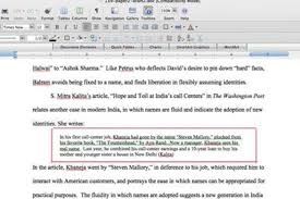 how to quote in an essay sample quotes in an essay quote