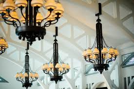 chandelier cleaning commercial residential