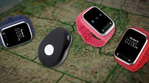 The Best Gps Trackers For Kids Locate Your Little Ones With Ease