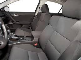 2016 acura tsx trims options specs photos reviews autotrader ca
