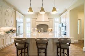 English Country Kitchen Design New Modern English Countryside McCOWN DESIGN Modern English Country