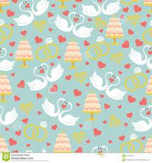 cake pattern wallpaper. Perfect Pattern 1600x1200 Christmas Cake Wallpaper  And Cake Pattern Wallpaper R