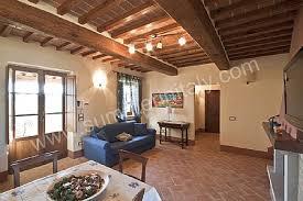 Arredamento Toscano Foto : Arredamento casa vacanza immagine vacanze g