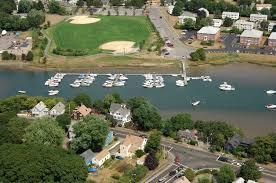 Tide Chart Danvers Ma Crane River Marina In Danvers Ma United States Marina