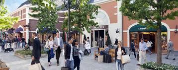 Designer Outlet Roermond Address Designer Outlet Roermond Go Shopping Vvv Midden Limburg